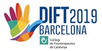 Dift 2019 Logo